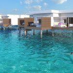RIU Maldivas - Viajeros con B