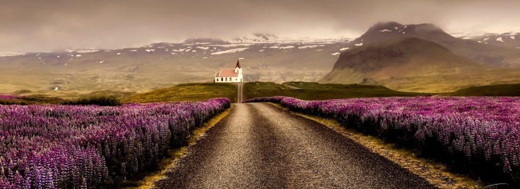 10 razones para visitar Islandia cuanto antes
