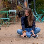 Endless summer: 3 sitios donde ir a la playa sin salir de Madrid