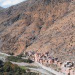 3 excursiones de un día desde Marrakech