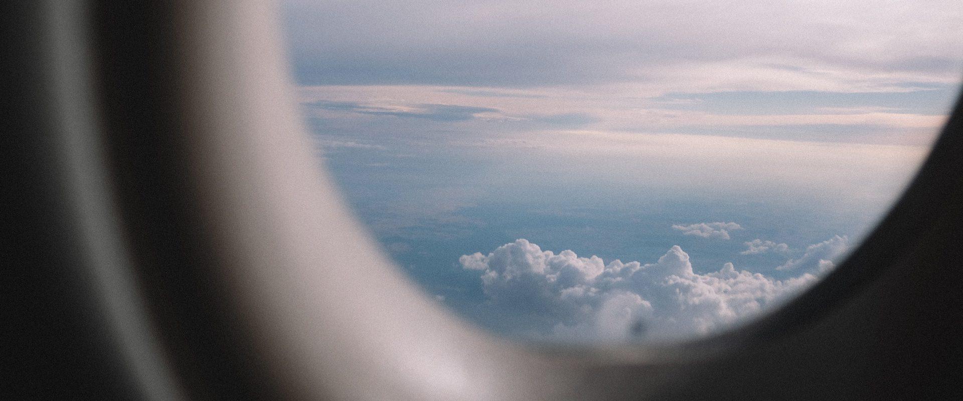 Minéral 89 de Vichy: Una historia de altos vuelos