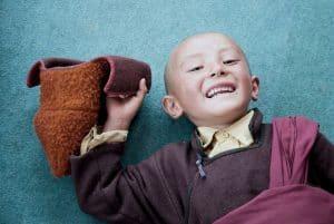 ana-de-la-vega-tibet_blog