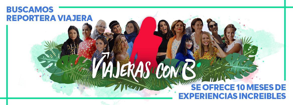 banner_casting_viajeras_con_b
