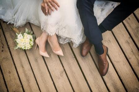 bodas-de-cuento-xperience-palma