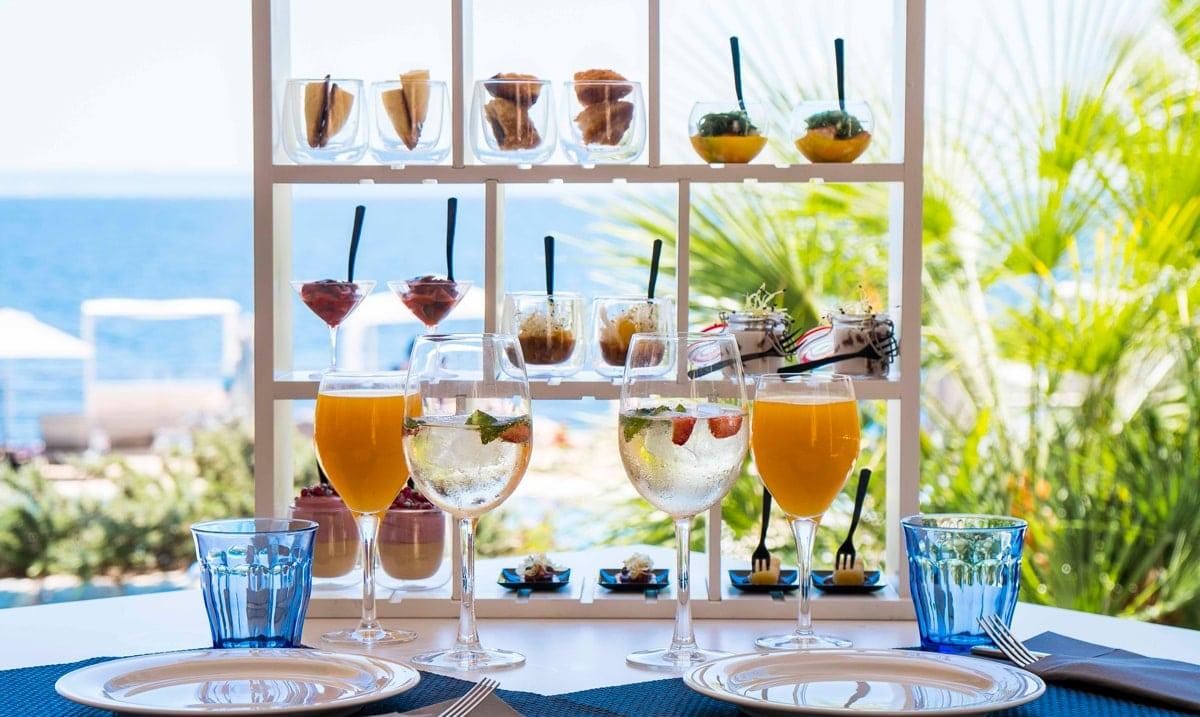 Los 9 mejores brunchs de Mallorca