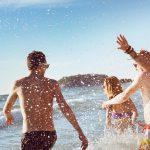 Cómo escoger el destino perfecto para tus vacaciones de verano