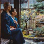 Okinawa y el secreto de una vida larga (y feliz)