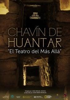 Chavin-de-Huantar-El-teatro-el-mas-alla_reference