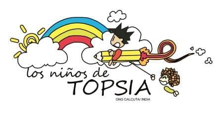 children-topsia-def