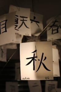 chinese-1696962_1920