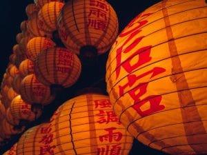 chinese-lantern-932217_1920