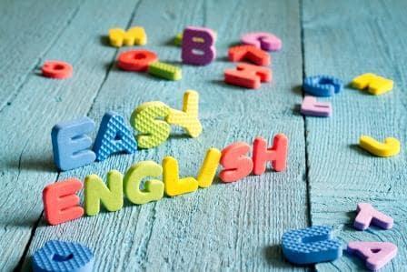 actividades infantiles enero clases ingles