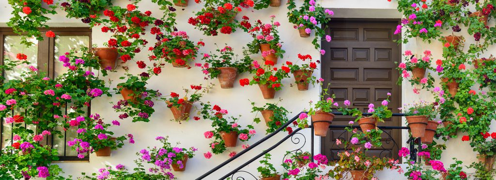 Córdoba fuera de temporada también existe