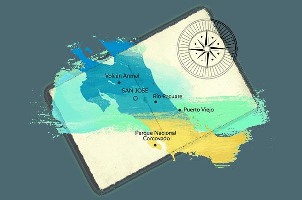 costarica-mapa