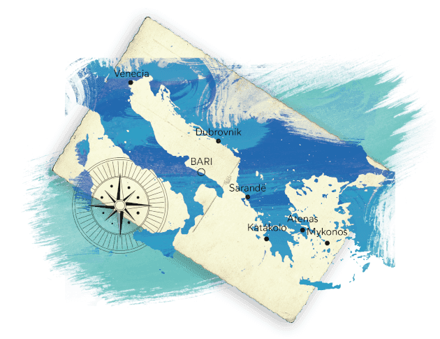 crucero-mapa