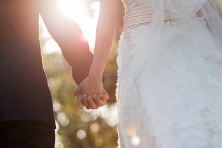 ¿Te casas? Te contamos todo para que tu boda y tu viaje sean perfectos