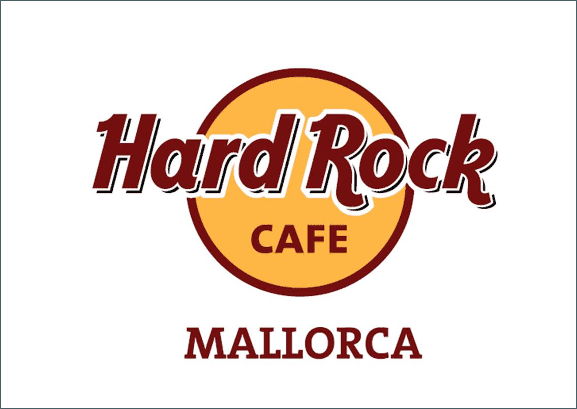 Hard Rock Café te invita a degustar su nuevo menú vegetariano.