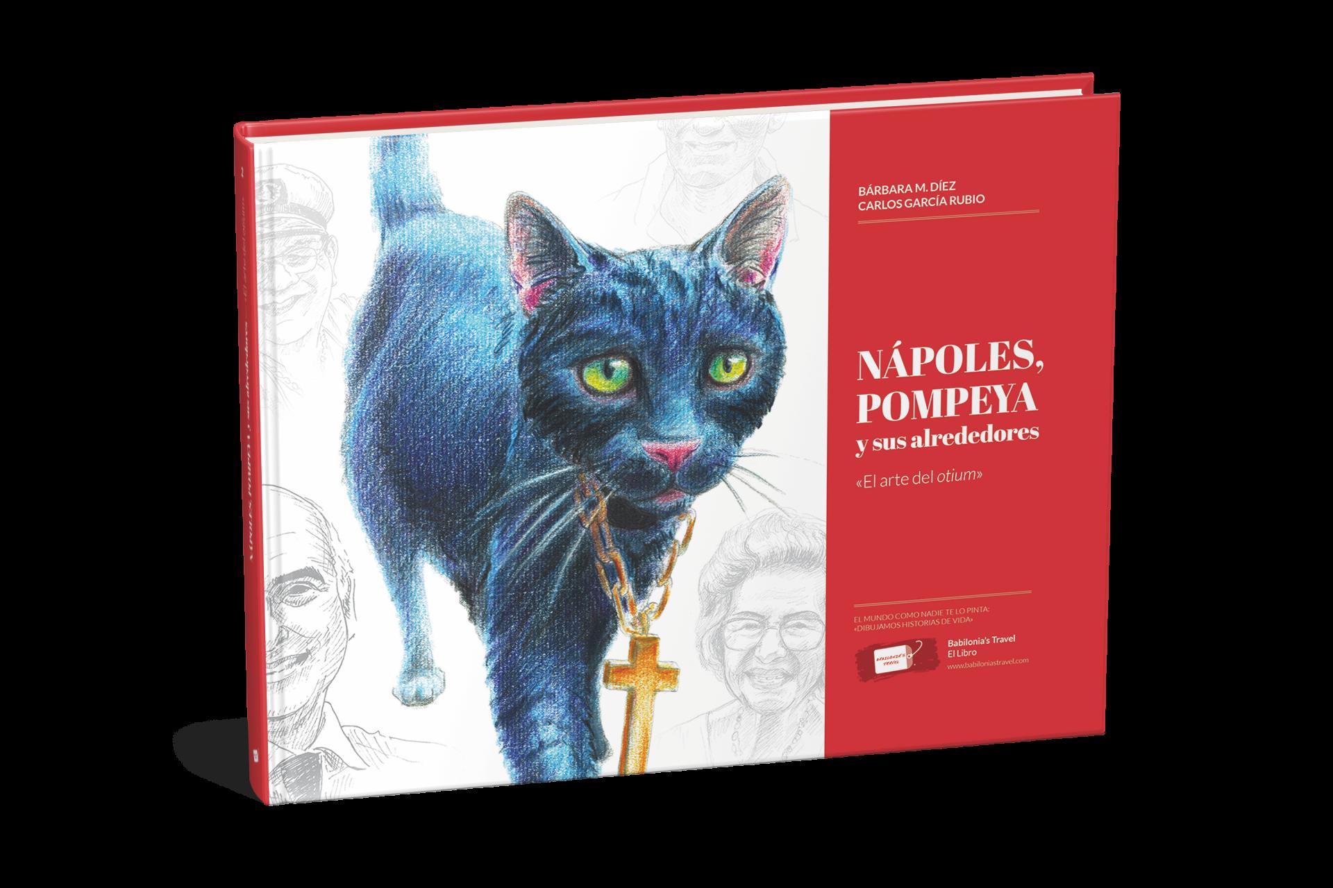 napoles libro