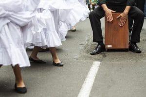 dia_18_-_taller_danza_afroperuana_-_pasacalle_celebra_peru-_c-_miguel_mejia