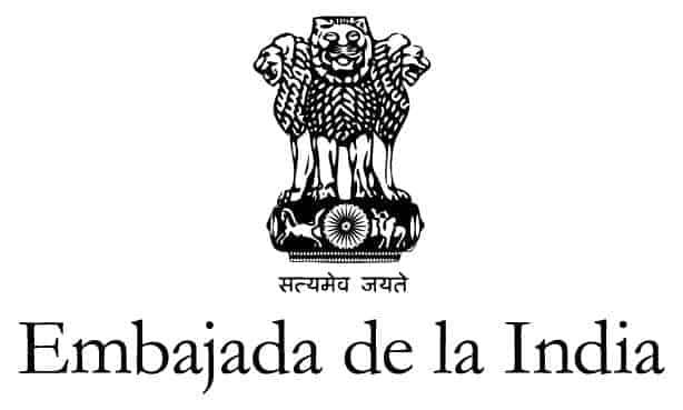 Ciclo de cine de La India en Xperience Palma