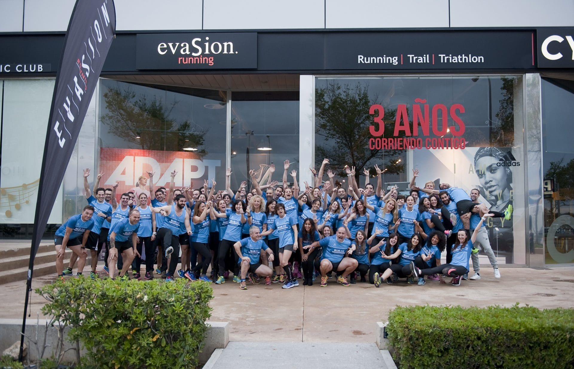equipo-evasion-running-2