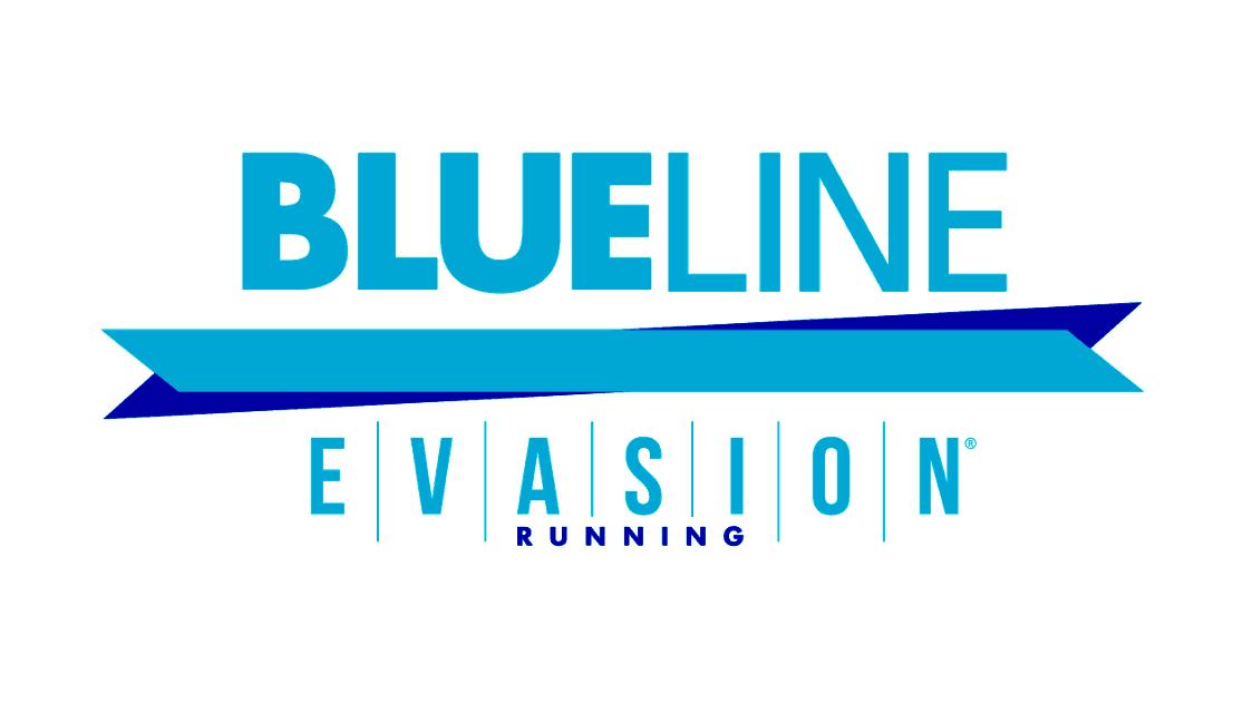 evasion-running-2