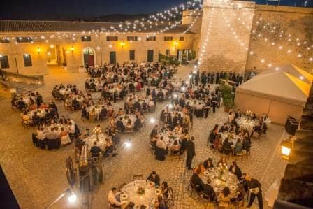 foto-1-evento-bodas-moments_def