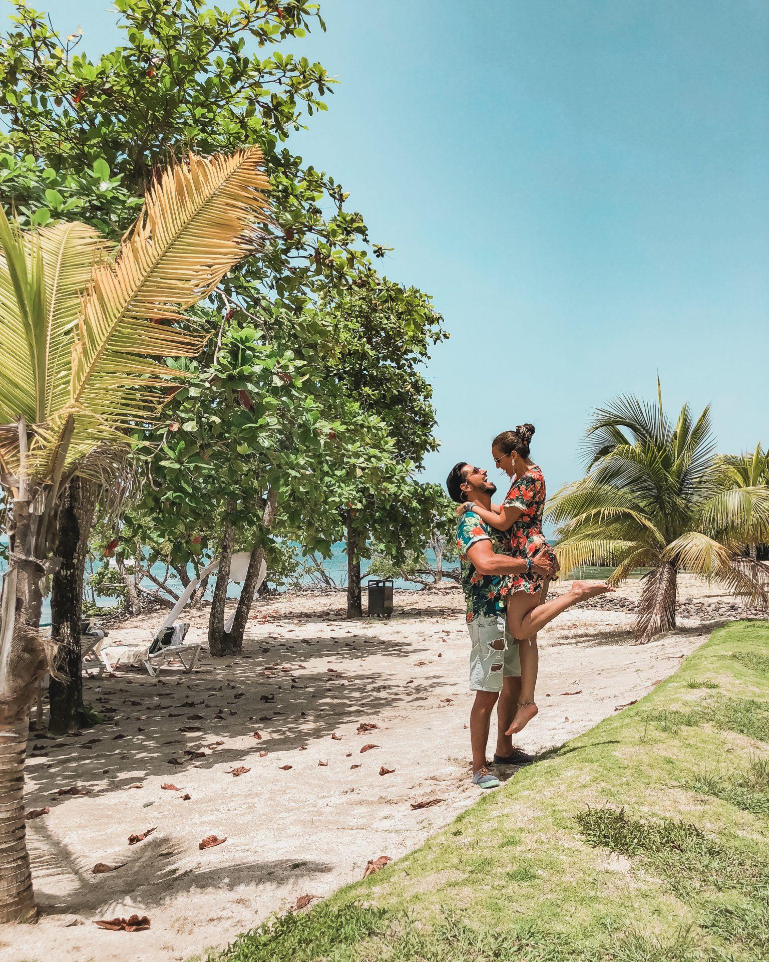 Descubriendo Negril, una de las regiones con mejores playas de Jamaica