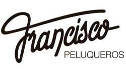 francisco-peluquero