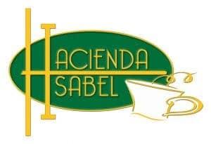 hacienda-dona-isabel