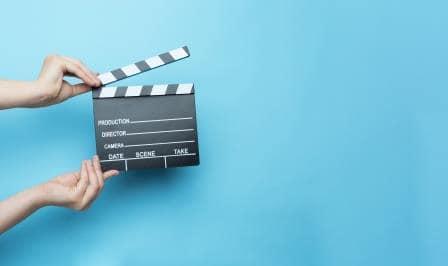 I edición del curso de cine de b the travel brand xperience palma
