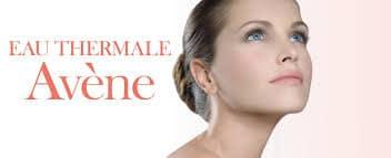 Aprende a maquillarte de manera natural con Avène