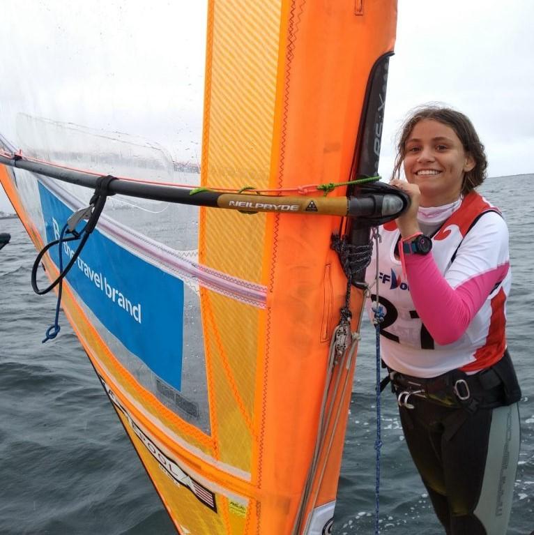 Andrea Torres Fullana