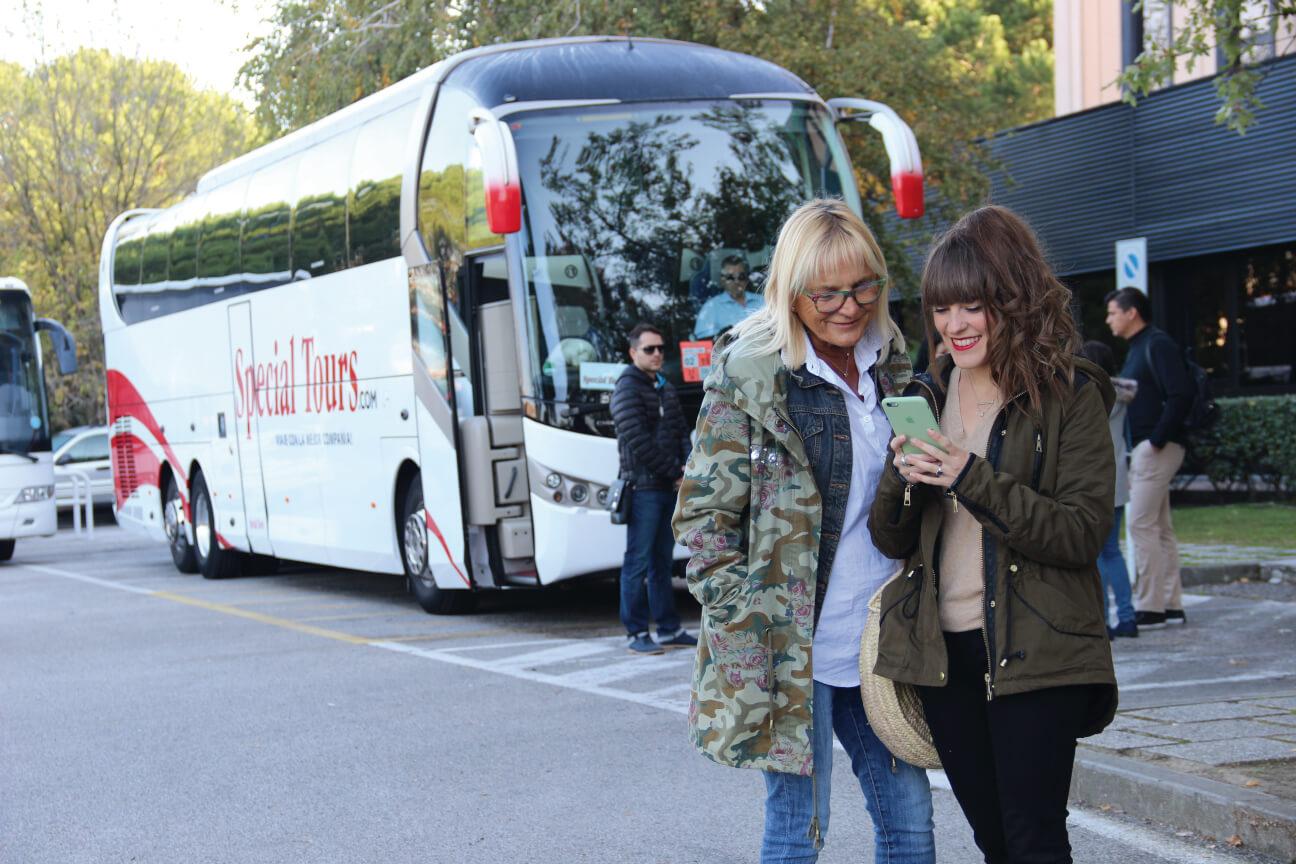 italia-autobus