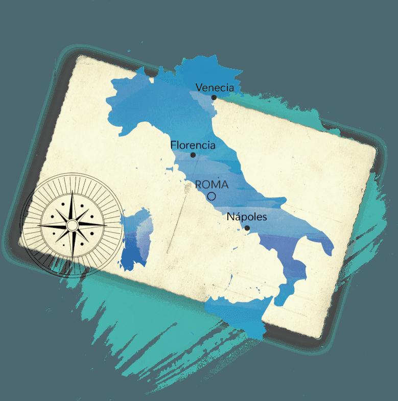 italia-mapa