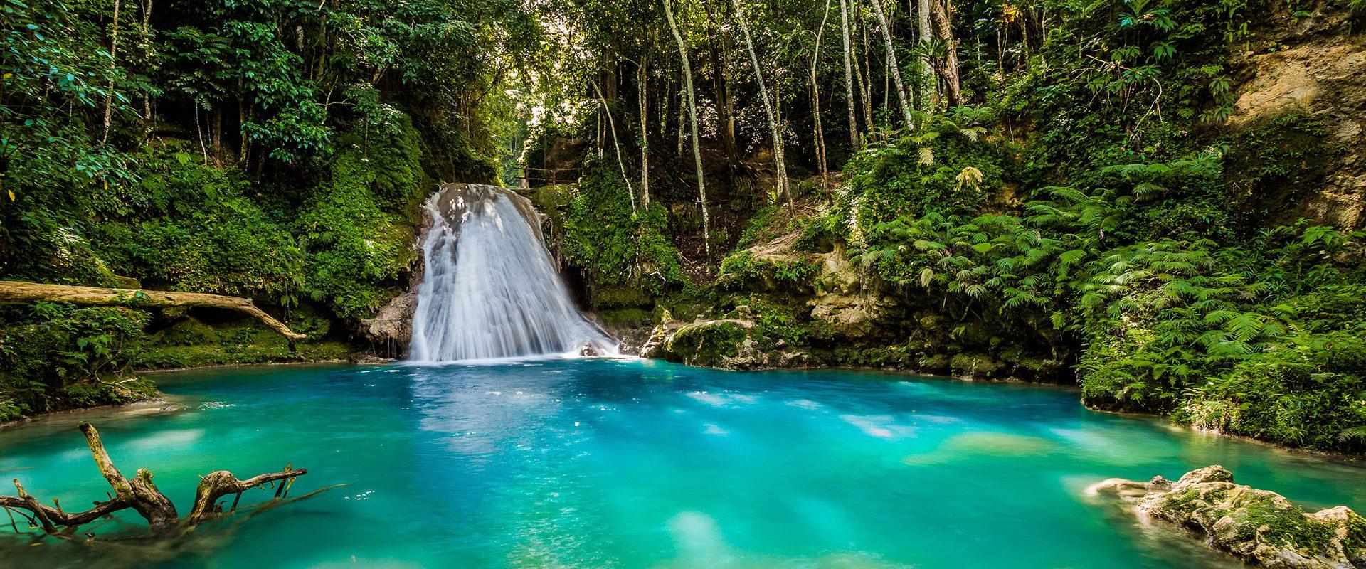 Los mejores destinos para viajeros al sol - Viajeros con B