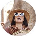 jordania-silvia-abril