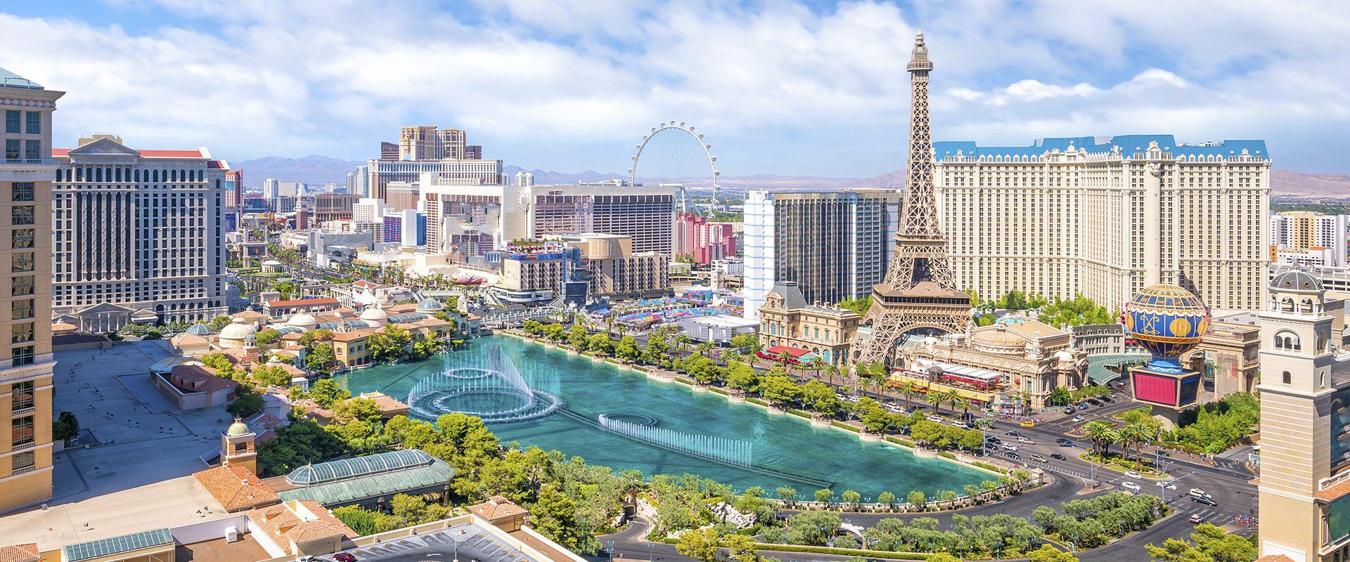 Los 19 destinos de B the travel brand para viajar en 2019