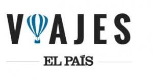 Logo EL PAÍS Viajes