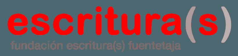 Club_Escritura