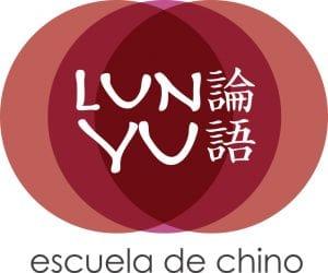 logo-lunyu