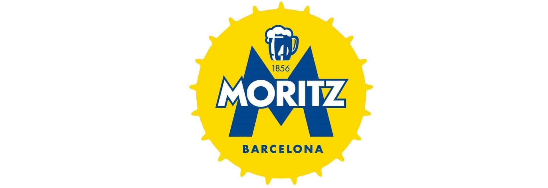 moritz-cerveza-xperience-palma