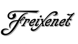 logo_freixenet