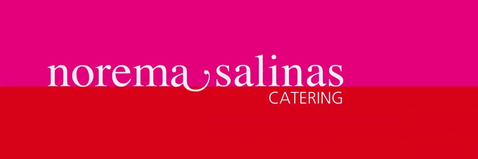 Logo_NoremaSalinas