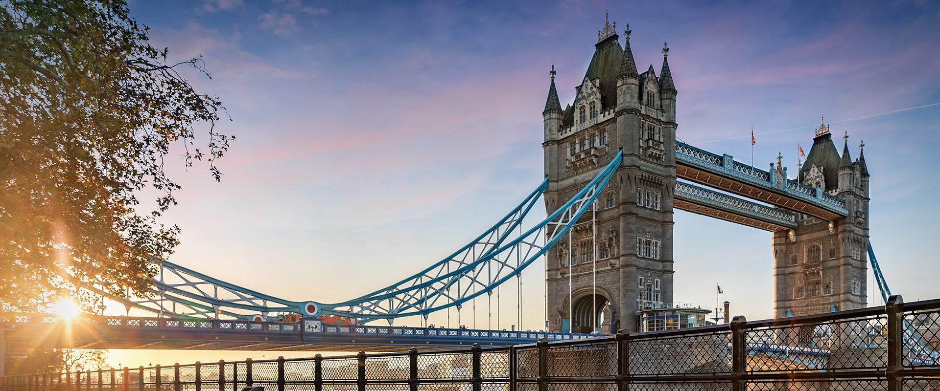 Las ciudades más visitas en 2018 - Viajeros con B