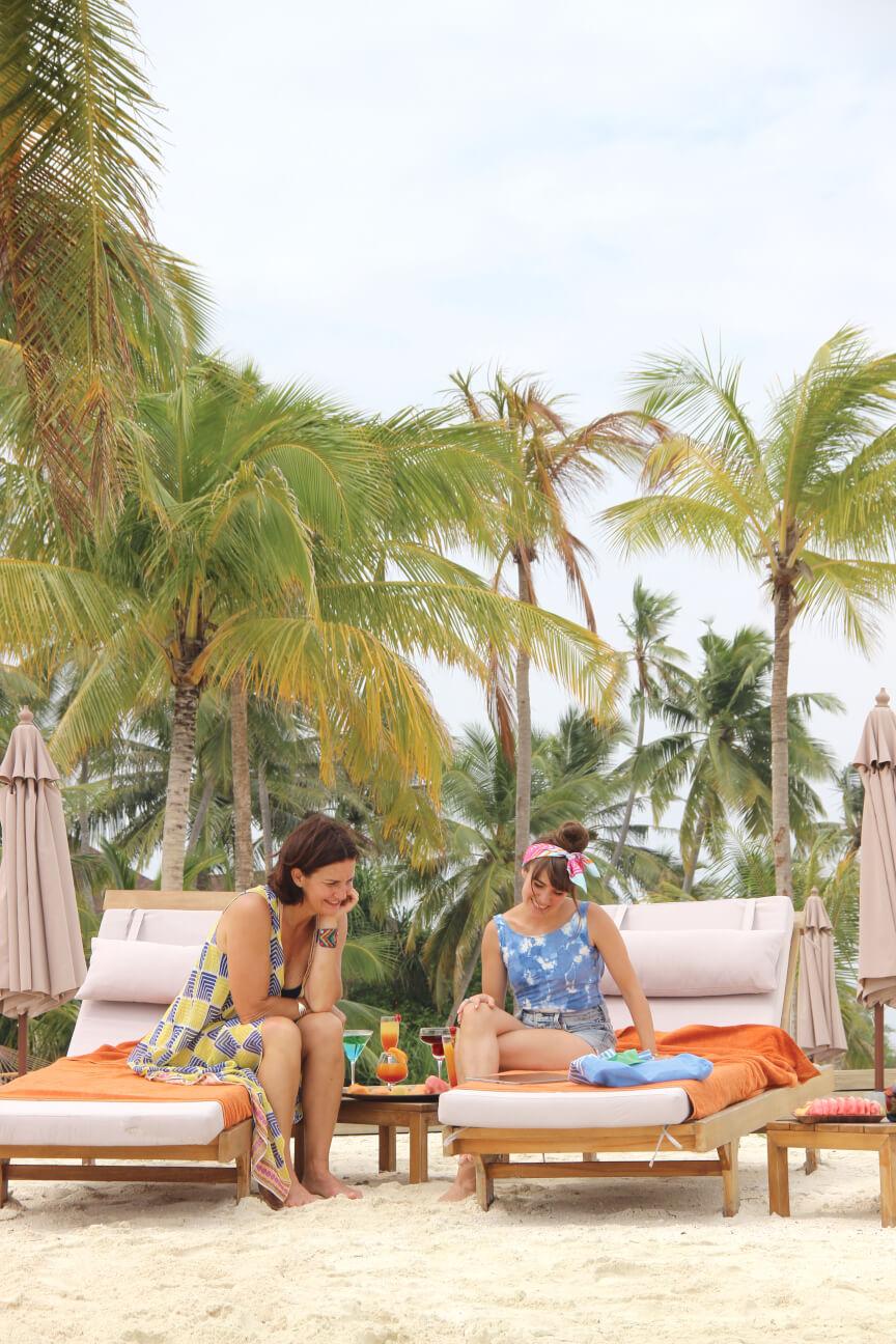 maldivas-playa