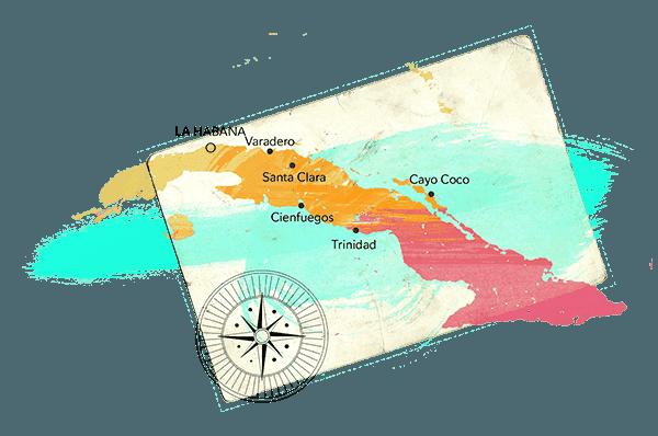 mapa-cuba (1)