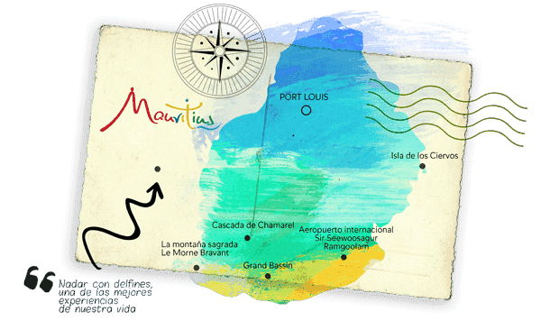 mauricio-mapa (1)