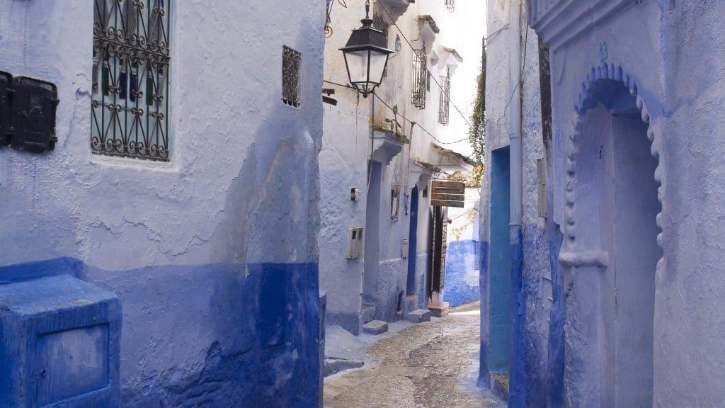 morocco_-_town_asilah