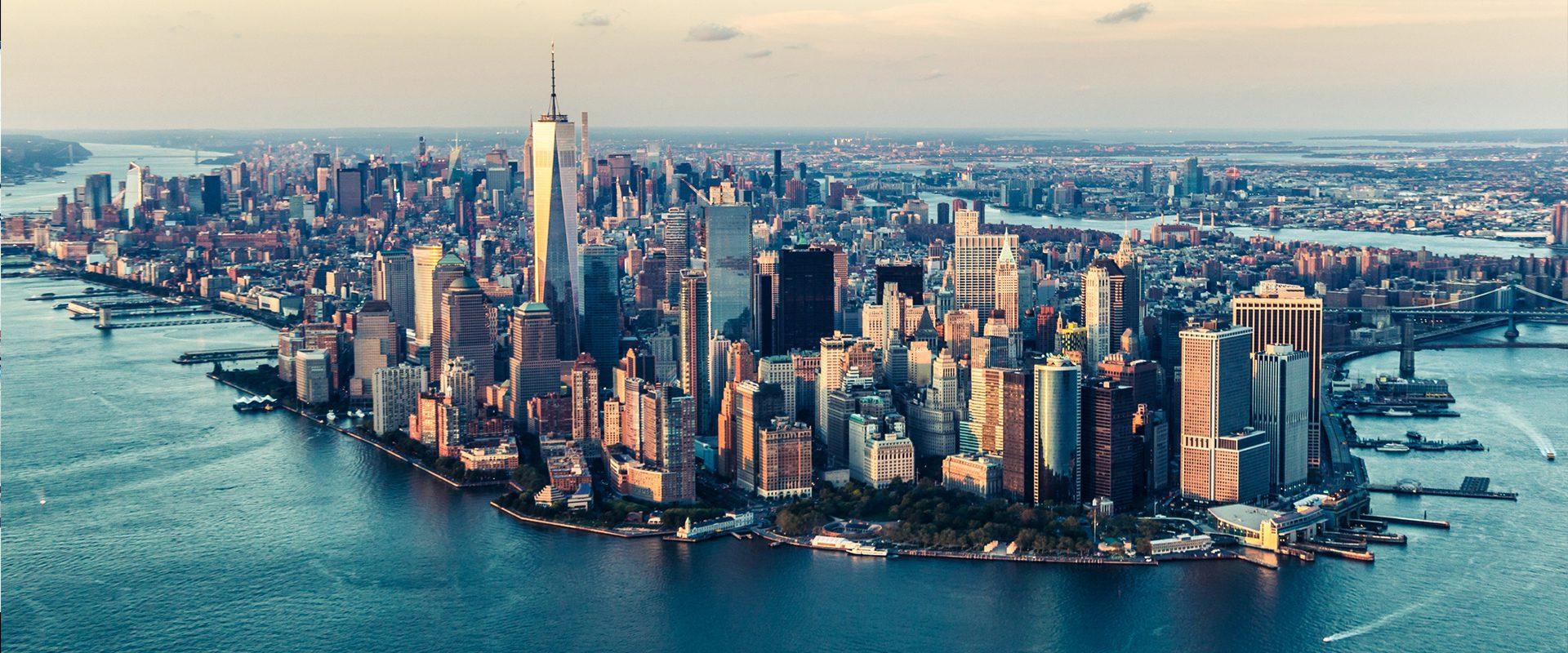 Las ciudades más visitadas de 2018 - Viajeros con B